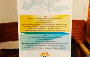 XBanner from our Slovak partner