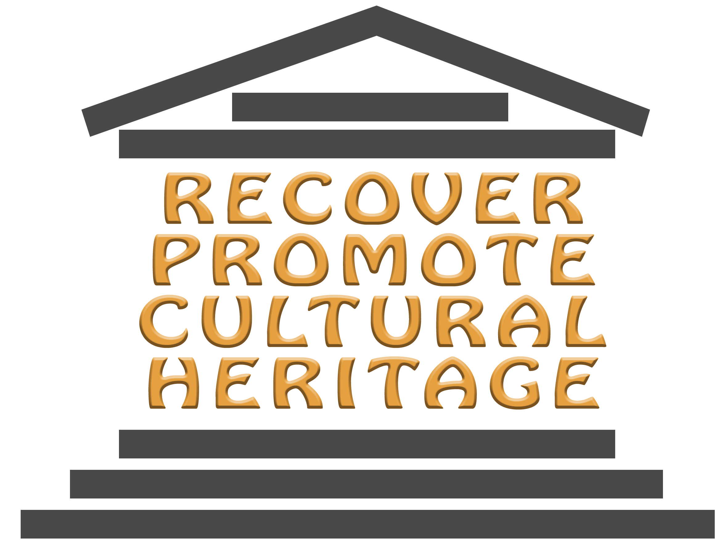 Recover Promote Cultural Heritage